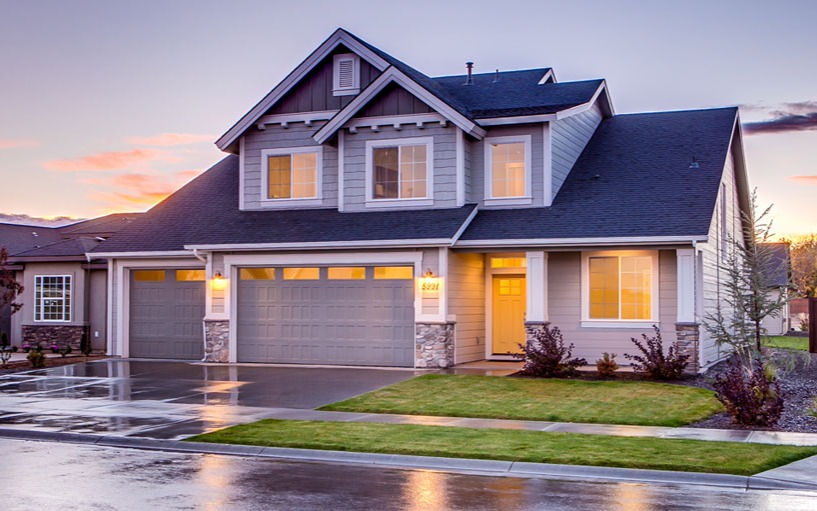 Observing the rules of using gift money toward a down payment