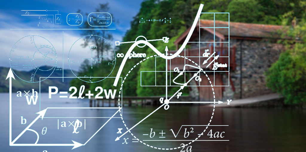 Appraising a home isn't always simple arithmetic
